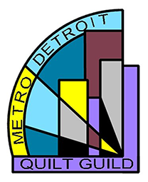 Quilt Guild of Metro Detroit